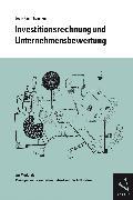 Cover-Bild zu Investitionsrechnung und Unternehmensbewertung (eBook) von Thommen, Jean-Paul