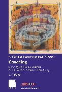 Cover-Bild zu Coaching (eBook) von Backhausen, Wilhelm