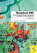Cover-Bild zu Übungsbuch BWL von Thommen, Jean-Paul