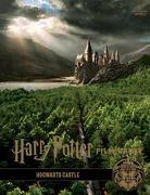 Cover-Bild zu Revenson, Jody: Harry Potter: The Film Vault - Volume 6: Hogwarts Castle
