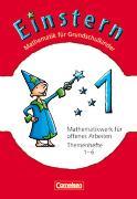Cover-Bild zu Sally 1.-4. Schuljahr. Zu allen Ausgaben. Sally's Dictionary von Brune, Jasmin