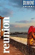 Cover-Bild zu Reunion