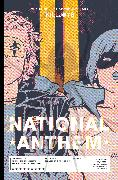 Cover-Bild zu Way, Gerard: The True Lives of the Fabulous Killjoys: National Anthem Library Edition