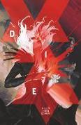 Cover-Bild zu Kieron Gillen: Die Volume 1: Fantasy Heartbreaker
