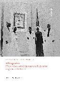 Cover-Bild zu Kruse, Christiane (Hrsg.): Bildagenten