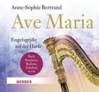 Cover-Bild zu Ave Maria