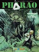Cover-Bild zu Duchâteau, André-Paul: Pharao 1