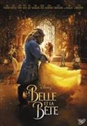 Cover-Bild zu Condon, Bill (Reg.): La Belle et la Bête - LA