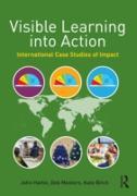 Cover-Bild zu Visible Learning into Action (eBook) von Hattie, John