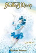 Cover-Bild zu Takeuchi, Naoko: Sailor Moon Eternal Edition 2
