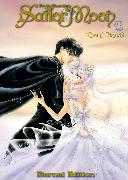 Cover-Bild zu Takeuchi, Naoko: Sailor Moon Eternal Edition 9