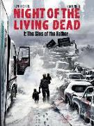 Cover-Bild zu Istin, Jean-Luc: Night of the Living Dead Volume 1: The Sins of the Father