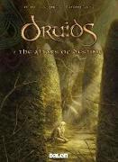 Cover-Bild zu Istin, Jean-Luc: Druids 2: The Altars Of Destiny