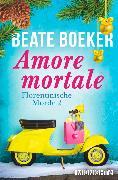 Cover-Bild zu Boeker, Beate: Amore mortale (eBook)