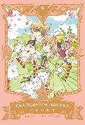 Cover-Bild zu CLAMP: Cardcaptor Sakura Collector's Edition 9