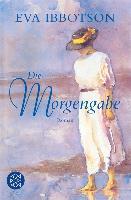 Cover-Bild zu Die Morgengabe (eBook) von Ibbotson, Eva
