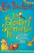 Cover-Bild zu Let Sleeping Sea-Monsters Lie (eBook) von Ibbotson, Eva