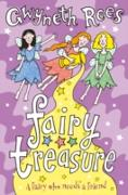Cover-Bild zu Fairy Treasure (eBook) von Ibbotson, Eva