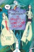 Cover-Bild zu The Beasts of Clawstone Castle (eBook) von Ibbotson, Eva