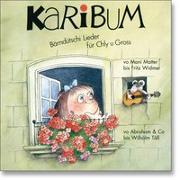 Cover-Bild zu Karibum
