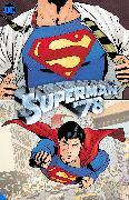 Cover-Bild zu Venditti, Robert: Superman '78