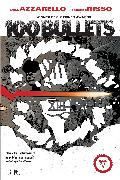 Cover-Bild zu Azzarello, Brian: 100 Bullets Book Five