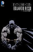 Cover-Bild zu Risso, Eduardo: Batman Noir: Eduardo Risso: The Deluxe Edition