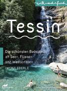 Cover-Bild zu Eberle, Iwona: TESSIN