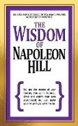 Cover-Bild zu eBook The Wisdom of Napoleon Hill