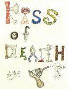 Cover-Bild zu Beka: Kiss of Death Ditties