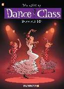 Cover-Bild zu Beka: Dance Class #11: Dance With Me