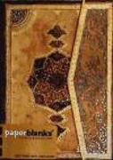 Cover-Bild zu Safawidisch Midi liniert