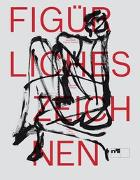 Cover-Bild zu Figürliches Zeichnen