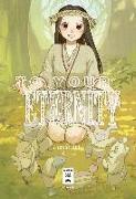 Cover-Bild zu Oima, Yoshitoki: To Your Eternity 02