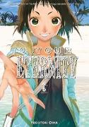 Cover-Bild zu Oima, Yoshitoki: To Your Eternity 6