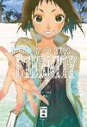 Cover-Bild zu Oima, Yoshitoki: To Your Eternity 06