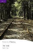 Cover-Bild zu PLPR5:Body, The RLA 2nd Edition - Paper