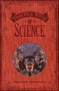 Cover-Bild zu Matt Fraction: Five Fists of Science (New Edition)