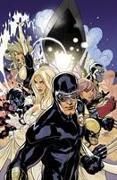 Cover-Bild zu Brubaker, Ed: Uncanny X-men: The Complete Collection By Matt Fraction Vol. 1 1