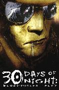 Cover-Bild zu Fraction, Matt: 30 Days of Night: Bloodsucker Tales