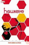 Cover-Bild zu Fraction, Matt: Hawkeye