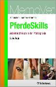 Cover-Bild zu PferdeSkills - Arbeitstechniken in der Pferdepraxis (eBook) von Hanbücken, Friedrich W