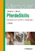 Cover-Bild zu Pferde Skills (eBook) von Hanbücken, Friedrich-Wilhelm