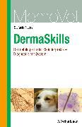 Cover-Bild zu DermaSkills (eBook) von Peters, Stefanie