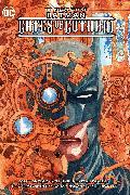 Cover-Bild zu Snyder, Scott: Batman: Gates of Gotham Deluxe Edition