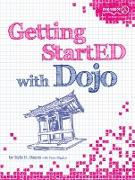 Cover-Bild zu Hayes, Kyle: Getting StartED with Dojo