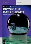 Cover-Bild zu Kondensierte Materie (eBook)