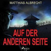 Cover-Bild zu eBook Auf der anderen Seite