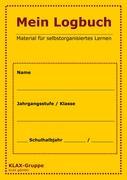 Cover-Bild zu Mein Logbuch von Bostelmann, Antje (Hrsg.)