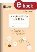 Cover-Bild zu Step by step zur erfolgreichen Evaluation (eBook) von Maitzen, Christoph